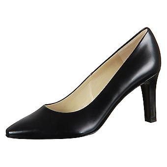 Peter Kaiser Tosca 74901100 ellegant all year women shoes