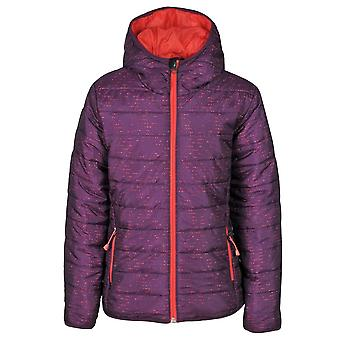 McKinley Ricon Girls Jacket
