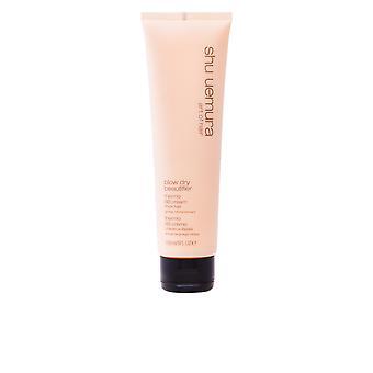 Shu Uemura isku Kemiallinen Beautifier Thermo Bb Cream 150 Ml Unisex