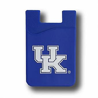 Kentucky Wildcats NCAA Cell Phone Wallet