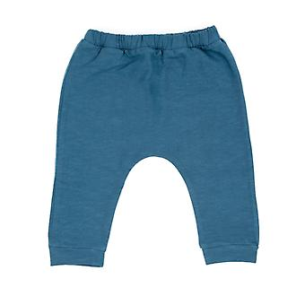 Lily Balou Baby Trouser Real Teal