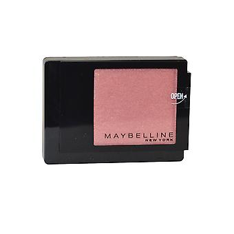 Maybelline Blush Facestudio 5g Coral Fever #90