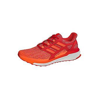 Adidas Performance Energy Boost Women CG3969 Running Shoes