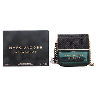 Femmes-apos;s Parfum Decadence Marc Jacobs EDP