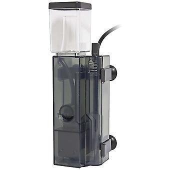 Macro Aqua Skimmer Interior Macroaqua 160Lts