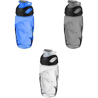 Opsommingsteken Gobi fles