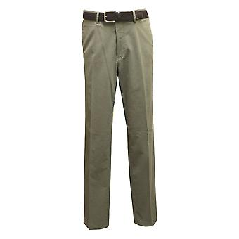 MAGEE Magee Stone Or Khaki Trouser DUNCWTS20