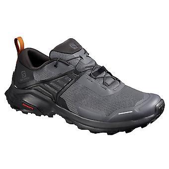 Salomon X Raise 410413 trekking all year men shoes