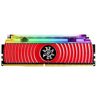 XPG SPECTRIX D80-minne 16 GB DDR4 3200 MHz
