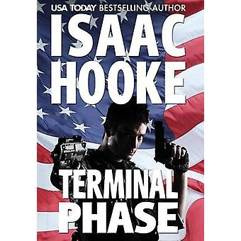Terminal Phase by Hooke & Isaac