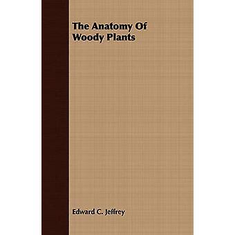 The Anatomy Of Woody Plants by Jeffrey & Edward C.