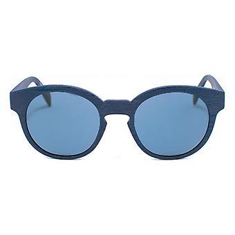 Ladies' Solbriller Italia Independent 0909W3-021-000 ( 51 mm)