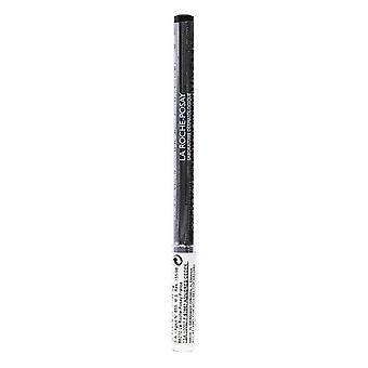 عين قلم رصاص لا روش بوساي 101471