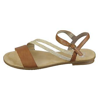 Rieker 6426122 universal summer women shoes