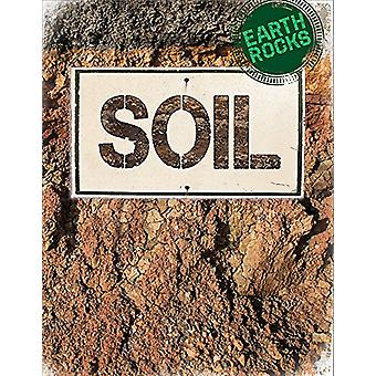 Earth Rocks - Suolo by Earth Rocks - Suolo - 978152630202021 Libro