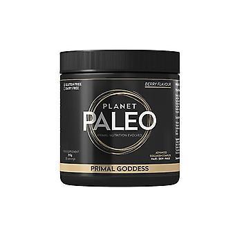 Planet Paleo Primal Goddess 210g (PP0005)