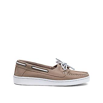 Barbour Femmes-apos;s Miranda Leather Loafers