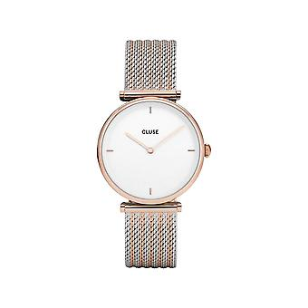 Cluse Women's Triomphe Cw0101208001 Watch