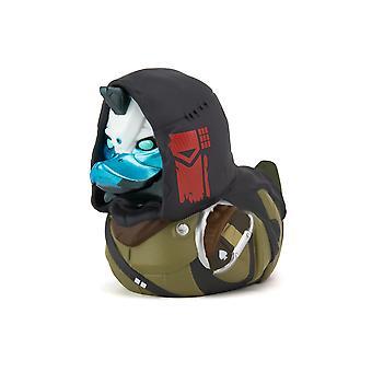 Destiny Cayde-6 TUBBZ Collectible Duck