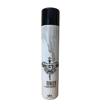 Joico Struktur Finish Instant Hold Arbeitsspray 8,8 OZ