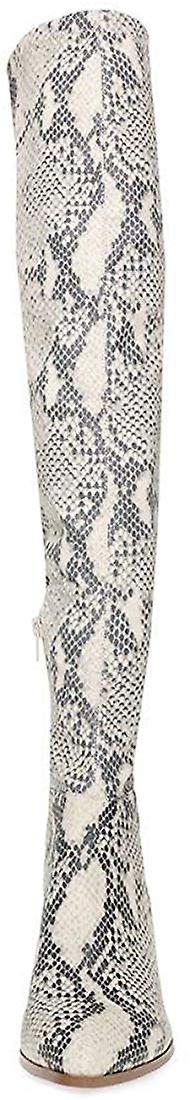 Steve Madden Kobiety's Jacey Fashion Boot vcZTi