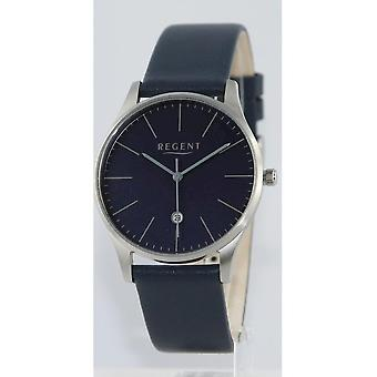 Menns Watch Regent - 1110584