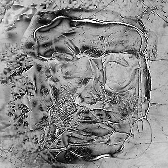 How to Dress Well - Anteroom [CD] USA import