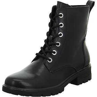 Tamaris 112528025 020 112528025020 zapatos universales para mujer de invierno