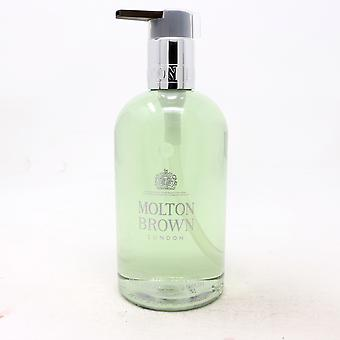 Molton Brown Refined White Mulberry Hand Wash  10oz/300ml New