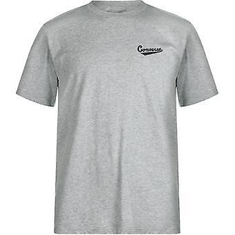 Koszulka Converse Nova