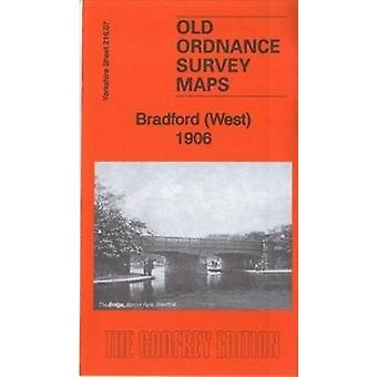 Bradford West 1906 by Strong & Ruth