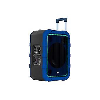 Gemini Mpa-2400blu Portable Pa Speaker