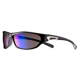 Sunglasses Junior Scotty black/blue