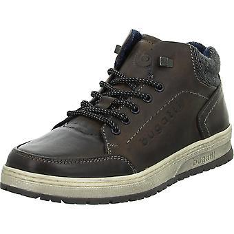 Bugatti Revel 3213343D3D32001100 universele winter heren schoenen