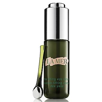 La Mer The Lifting Eye Serum 0.5oz/15ml New In Box