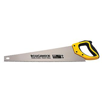 Roughneck Hardpoint Laminate Cutting Saw 450mm (18in) ROU34455