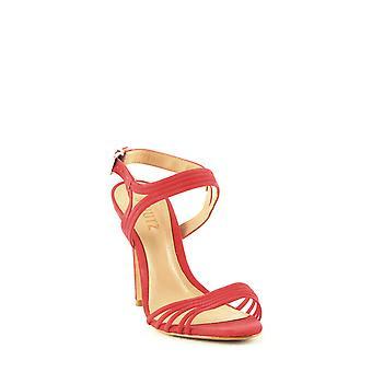 Schutz | Brioca Sandals