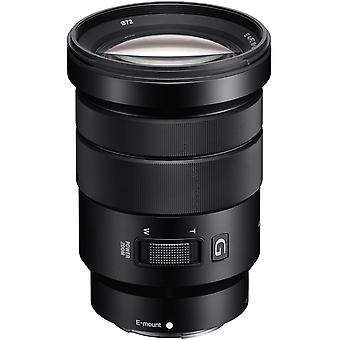 SONY SEL 18-105MM F4 G OSS