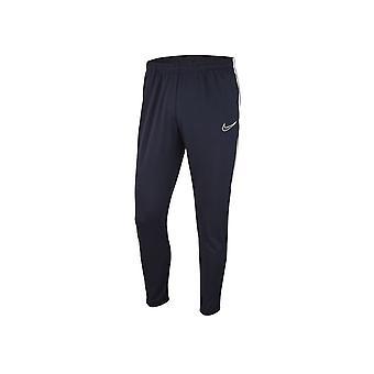 Nike JR Academy 19 AJ9291451 football all year boy trousers