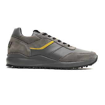 Cerruti 1881 Men's Ppe Trainer Grau CE1213742