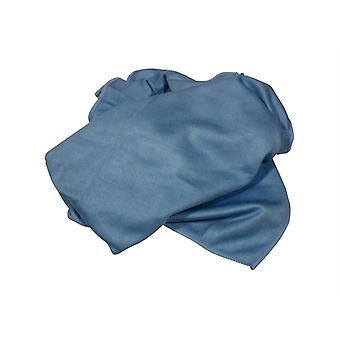 U-Care Large Glass Microfibre Cloth (60 x 40cm) UCRX535U4B