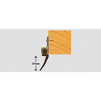 Exitex Bladex Mill Finish 914mm 1.01.0019.0914.30