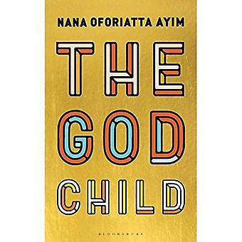 Het Kind van de God