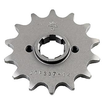 JT Sprocket JTF337.14 14 Tooth Fits Honda