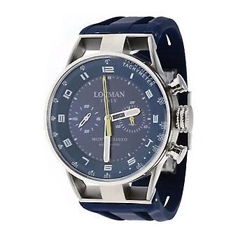Locman watch  0514v0600blysib
