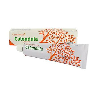 Calendula Cream Gel 60 ml