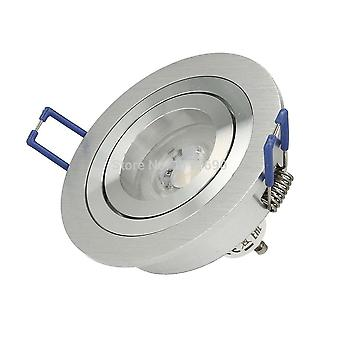 Led Downlight Recessed Sopt Ceiling Downlight