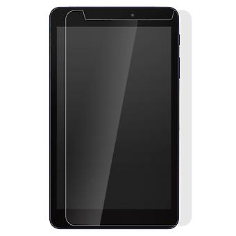 """Mocca Tempered Glass 9H Protection Film 8 """" Ultra-Resistant Fine 0.33mm"""