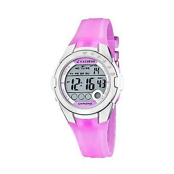 Calypso watch k5571/3