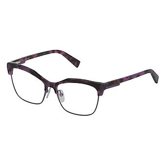 Ladies'Spectacle frame Sting VST184530AD6 (ø 53 mm)